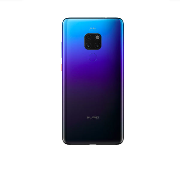 HUAWEI Mate20 6+64GB Factory Unlocked - AI LIFE HOLDINGS
