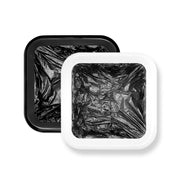 Smart trash bag replacement - AI LIFE HOLDINGS