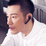 Bluetooth Earphone - AI LIFE HOLDINGS