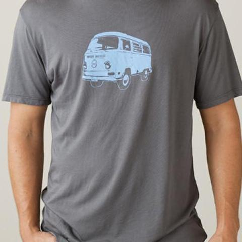 Copy of Vw T-shirt
