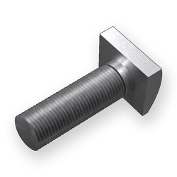 Veneer Anchoring Systems Concrete Accessories Askew Head Bolt (427)