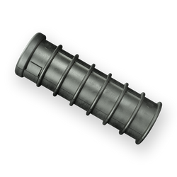 Mechanical Anchors Lag Screw Shield