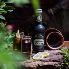 Load image into Gallery viewer, Fentimans Curiosity Cola - 275ml