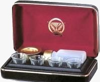 Sacrament Set (Portable)