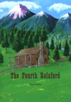 The Fourth Relaford, by Viola Short.