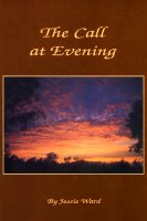 Call at Evening (eBook for iPad, Nook, etc./.epub format)