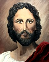 Christ the Master Teacher (11