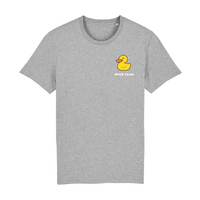 Adult DVG Duck Yeah T-Shirt