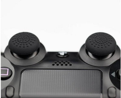 Accuracy Thumb Sticks for PS4 and Xbox One Controllers