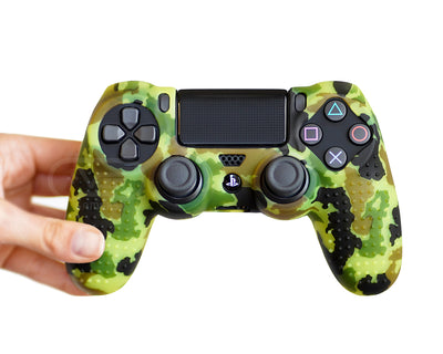 vgfgamers proflex skins for ps4