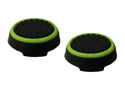 ps4 xbox one thumbsticks grips joysticks