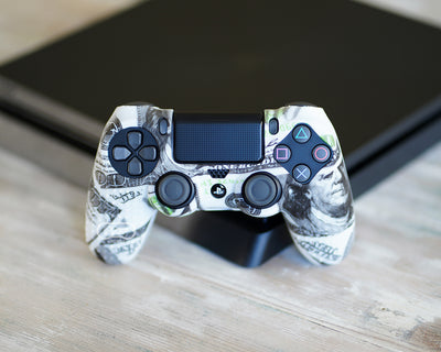 proflex skins ps4 vgf gamers money usa