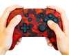 nintendo-switch-pro-controller-skin-camo-camouflage-2-2