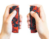 red-camo-joy-con-nintendo-switch-controller-cover-grip-2