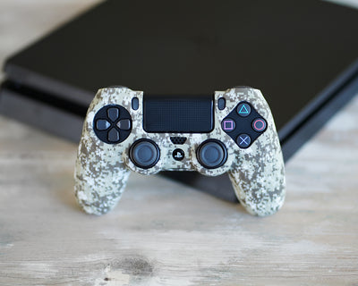 Tactical Digital Camo