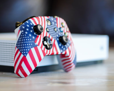 usa-american-flag-xbox-one-silicone-controller-case-skin-cover