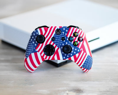 vgfgamers-proflex-silicone-skins-xbox-one-s-x