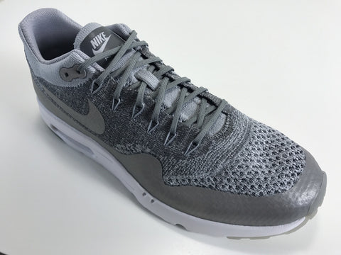 SR4U Reflective Steel Grey