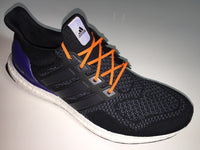 SR4U Laces Orange