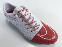 SR4U Laces Blood Splatter Premium