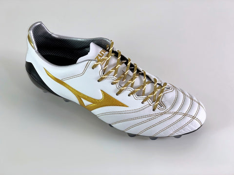SR4U Metallic Gold Reflective