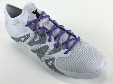 SR4U Reflective Medium Purple