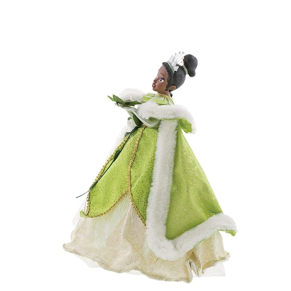 Possible Dreams Tiana Tree Topper