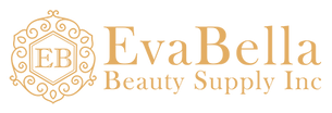 Eva Bella Beauty Supply