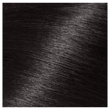 22 Inch Long Straight Hand Tied Weft Hair Extensions