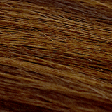 14 Inch Long Straight Tape In Hair Extensions