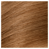 14 Inch Long Straight Hand Tied Weft Hair Extensions