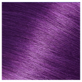 18 Inch Tape In Hair Extension - Crazy Colors
