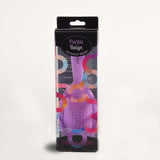 Purple Reign Detangle Brush