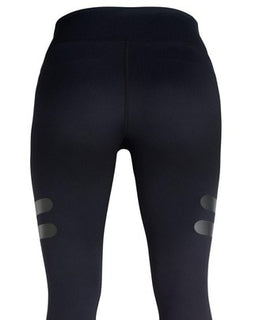 Fierce Comfort Leggings with Quick Dry Technology
