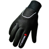Winter Unisex Keep Warm Riding Glove Windproof Waterproof Full Finger Glove