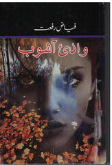 Waadi -E-Ashoob-Novel