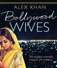Bollywood Wives