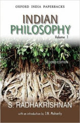 Indian Philosophy - Volumes 1 & 2