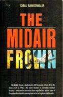 The Midair Frown