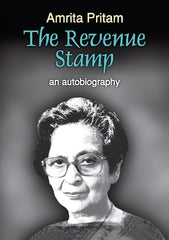 The Revenue Stamp: An Autobiography