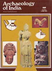 Archaeology of India-Retrospect and Prospect
