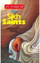 Life Stories of Sikh Saints