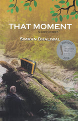 That Moment- Short Stories