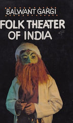 Folk Theater of India