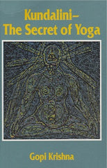 Kundalini - The Secret of Yoga