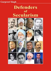 Defenders of Secularism