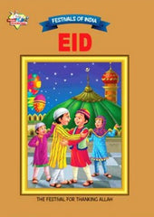 Festivals of India: Eid