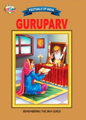Festivals of India: Guruparv