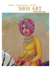 New Insights into Sikh Art