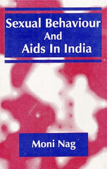 Sexual Behaviour and Aids in India